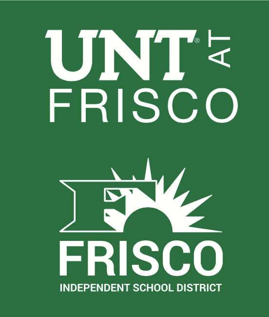 UNT at Frisco | Frisco ISD